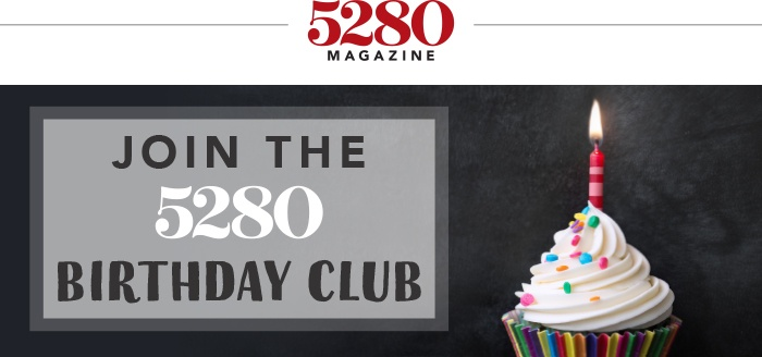 BirthdayClub-2017Relaunch-LP.jpg